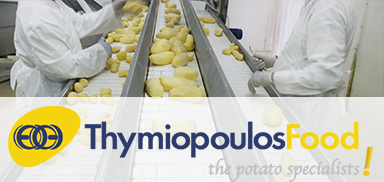 thymiopoulosfood.gr